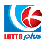 Lotto Plus