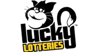 Lucky Lotteries